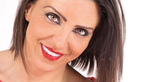 parodontite la prevenzione è la migliore cura